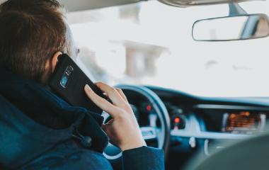 auto insurance claims windshield repair