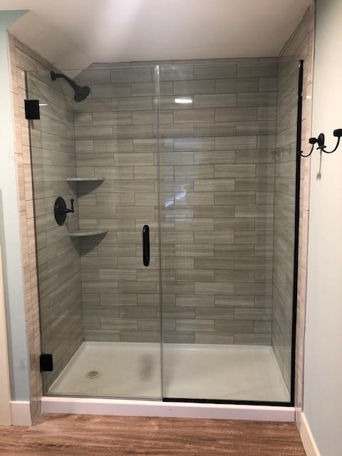 march 18-2021 shower frameless