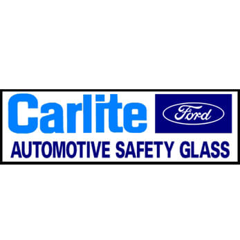 Carlite Automotive Safety Glass