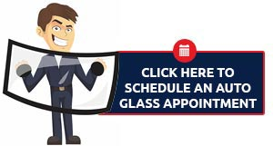 Plymouth Glass and Mirror Auto Schedule