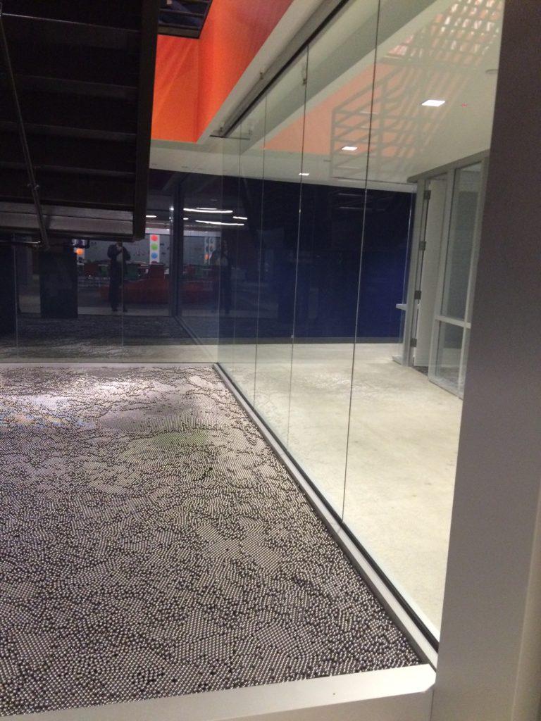 Datto Norwlk Interior 2