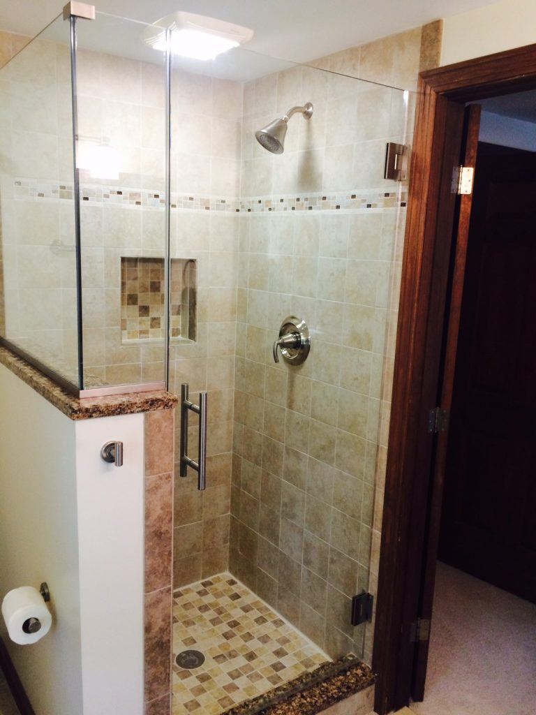 Distiso_Shower_After_July_2015