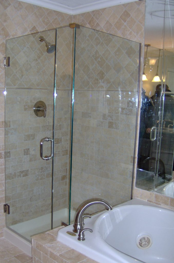 Frameless_Shower_Pictures_002