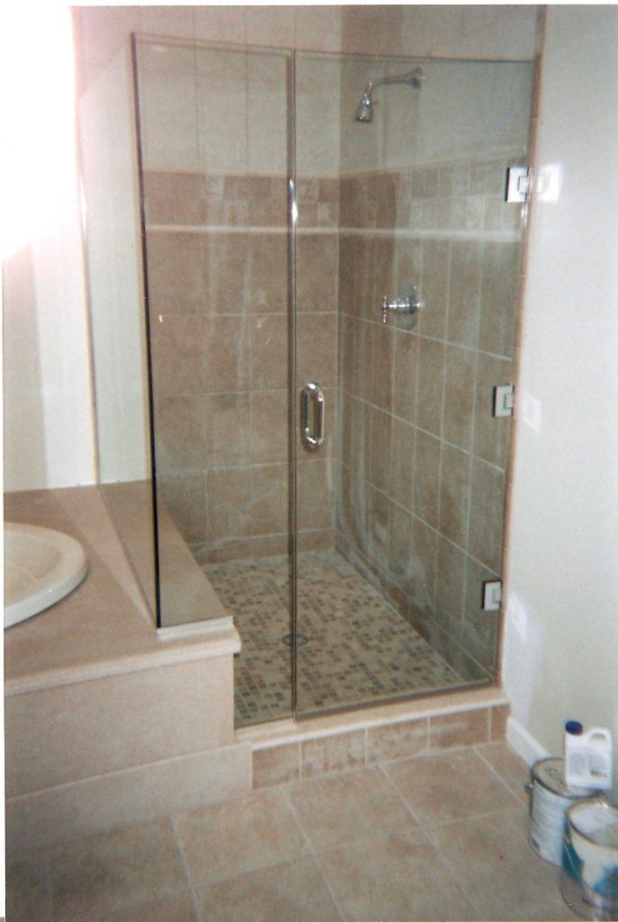Frameless_Showers10