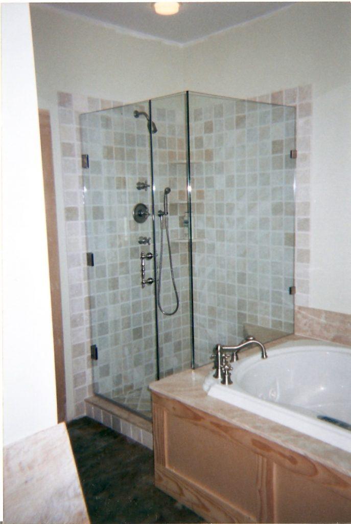Frameless_Showers6