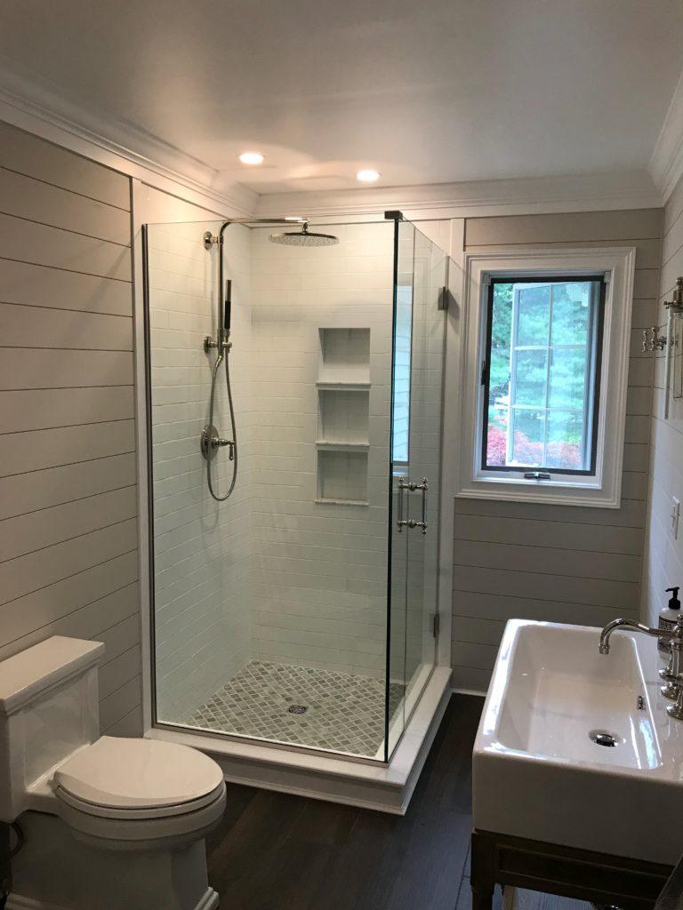 Pasquella Shower May 2019-2