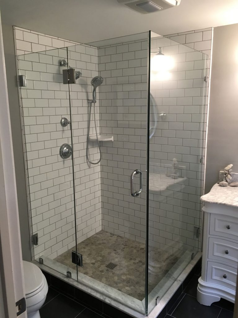 Paule-Shower-September-2018x