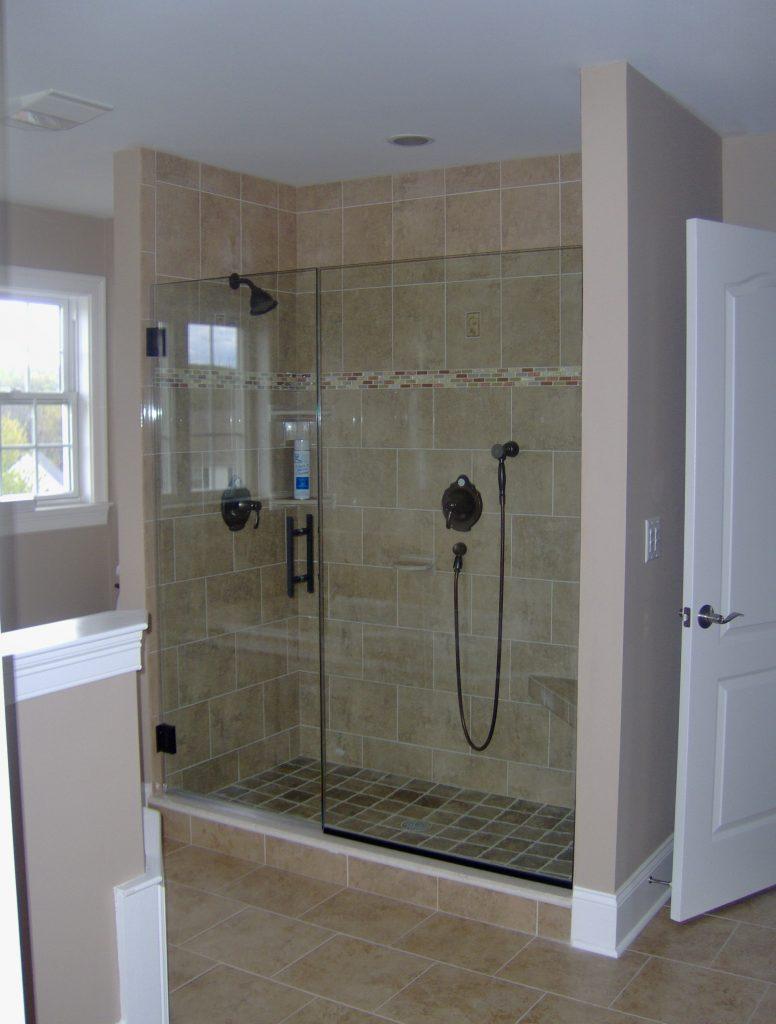Work_Showers_038