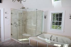 img-shower-less-2