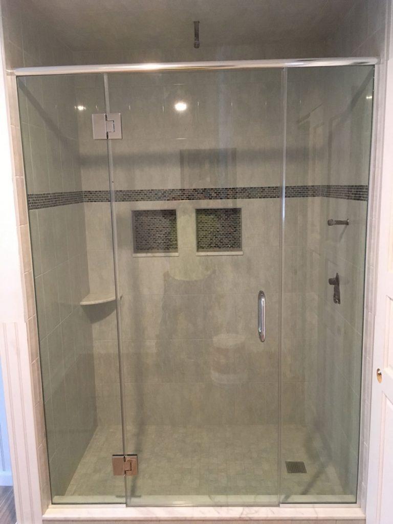 Caraparso-2-Shower-October-2018x