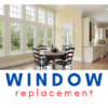 windowshome-pgm
