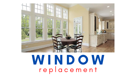 What Type of Windows Are Right for Home?