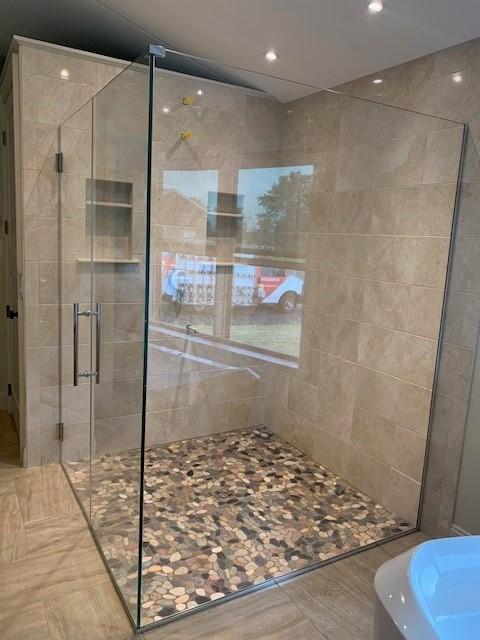 shower june23-21