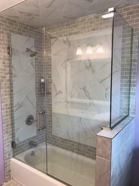 veillette waterbury- shower